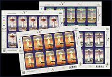 Thailand Stamp 2019 Lighthouse FS