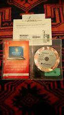 Windows 7 professional 32 bit DVD mit Lizenzschlüssel