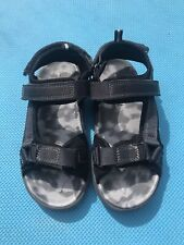 NEXT Boys Sandals Size 1 *Immaculate*
