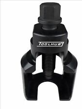 Tool Hub 9611 Commercial Vehicle Ball Joint Extractor - 39mm