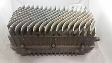 Scientific Atlanta/Cisco 6940 4 Output 870MHz 1310nm Fiber Optic Node Fast Ship!