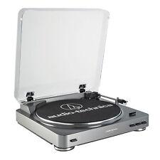 Audio-Technica Original Dust Protector Cap for Record Player At-lp60 (102405381)