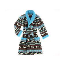 Pijamas y batas de mujer multicolor talla XL