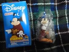 "Medicom Disney Kubrick Series 5 ""Mickey Mouse"""