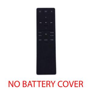 OEM Remote Control for Vizio SB3621N-E8 Sound Bar (No Cover)