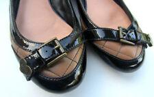 Chaussures plates et ballerines pour femme pointure 37