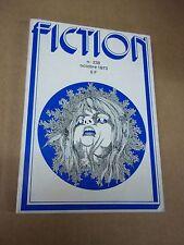 REVUE FICTION  N° 238 (1973) OPTA / SCIENCE-FICTION / FANTASTIQUE / MICHEL PAYOT