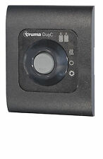 truma duo control ebay. Black Bedroom Furniture Sets. Home Design Ideas