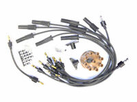 Ignition Tune-Up Kit fits Dodge W100 1975-1977, 1986-1989 63VNNZ