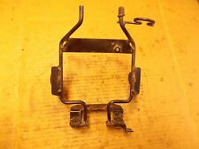 1991 Honda CB250 CB 250 Nighthawk Headlight Mounting Bracket