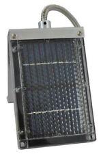 Wildgame Innovations Sp-6V1 6 Volt Solar Panel 3pack