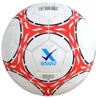 Kinder Fussball Größe 4