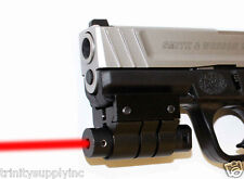 TRINITY Red Laser Fits Smith and Wesson SD9VE,Sig P220 P226 P229 P320