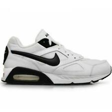 Nike Air Max Mens IVO Trainers Fitness Sports Gym Running White Shoes Sneakers