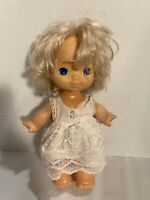 Vintage Kenner 1979 Sweetie Face Doll CPG Products Corp