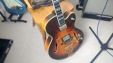 Yamaha AE2000 Archtop Guitare Jazz
