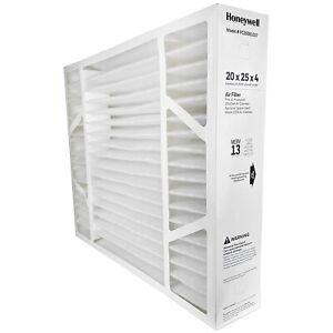 Honeywell 20X25 Air Filter Replacement MERV 13 FC200E1037