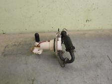 HONDA CBR 125 Bomba de combustible (2013)