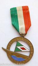 Medaille Abzeichen Heidelberger Ruderregatta 21. Juli 1935