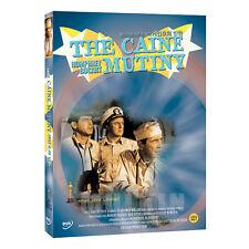 The Caine Mutiny (1954) DVD - Humphrey Bogart (*New *Sealed *All Region)