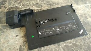 Lenovo Docking Station 4338 X220 410 420 510 430 X230 520 i T530 520 USB 3.0
