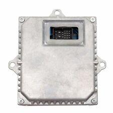 Ballast Control Unit Module ECU Xenon Headlight HID For 2001-2003 Audi A8 S8