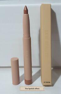 KKW Beauty - Kim Kardashian 'Classic Kim' Lip Crayon #Soft peach with nude beige
