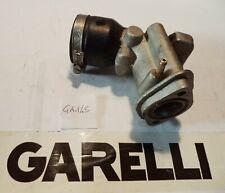 Ga145 Manifold Carburettor Scooter Garelli Asian