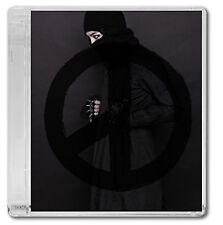 K-POP G-DRAGON 2nd Album - [COUP D'E TAT] Black Ver. CD + Booklet Sealed