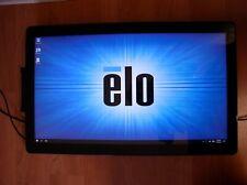 Elo Esy22i5 Touchscreen Aio Pos Computer I5 4gb Ddr4128gb Ssdwi Fiwin 10