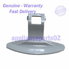 3650EN3005A Handle Door LG  Dishwasher Parts