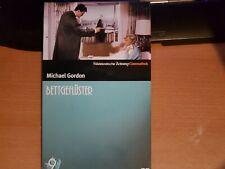 DVD Bettgeflüster - SZ-Cinemathek