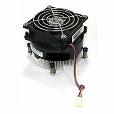 Lenovo ThinkCentre M57 Desktop Heatsink & Fan- 43N9309