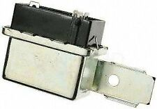 Standard Motor Products RY72 Fog Lamp Relay