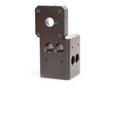 Original Zortrax Hotend Extruder Block M200 Printer, 3D Printer