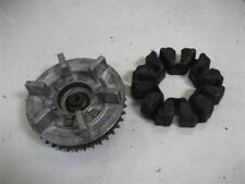 KAWASAKI Z 750 LTD Twin chain wheel mount with Drive Rubber Shock Damper Rubber