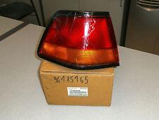 Daewoo Espero KLAJ, Original Rücklicht links mit Leuchtmittel neu&OVP, 96185165