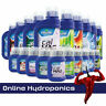 Vitalink Full Range Of Additives 250ml ,1l ,5l Buddy,Root Stim,Fulvic,New Biopac