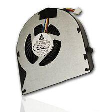CPU Fan for IBM Lenovo B570 V570 Z570 Radiator Fan KSB0605HC Fan