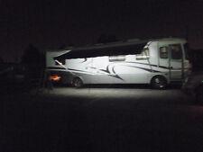 ___RV___AWNING___LIGHTS___LED__complete kit tent stove tag along pop up camper S