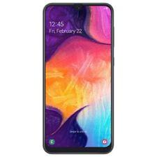 Samsung Galaxy A50 (Verizon) SM-A505 Black -Direct from Samsung