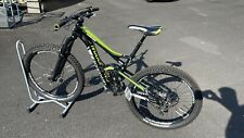 cannondale mountainbike Claymore 26?