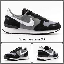 Nike Air Vortex, UK 9.5 EU 44.5 US 10.5, 903896-001, schwarz, Pegasus 83, Waffel