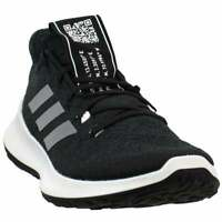 adidas Sensebounce + Running Shoes  Casual Running  Shoes - Black - Womens