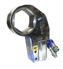 "BoltTech TL8 Low Clearance 3-7/8"" Hydraulic Torque Wrench"