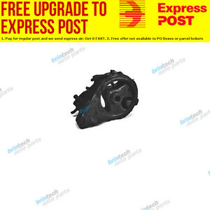 1991 For Honda Concerto MA 1.6 litre ZC Manual Right Hand Engine Mount