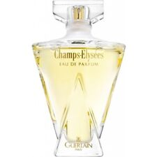 Champs Elysees EDP 75ml Guerlain