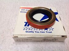 PT 473812 C/R 13445 Vic 47607 Grease Oil Seal
