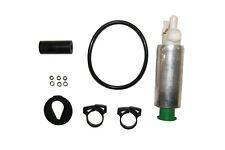 GMB 530-1120 Electric Fuel Pump