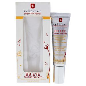 BB Eye Touche Parfaite by Erborian for Women - 0.5 oz Concealer